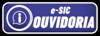 Ouvidoria/e-SIC