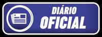 Diario Oficial da Câmara