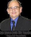 Jose Emerson Erekda Silva Francelino