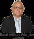 Jose Nilton Ferreira