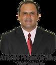 Antercio Pereira da Silva