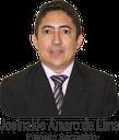 Josinaldo Amaro de Lima