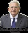 Silvanez Alberto Bezerra