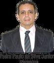 Pedro Paulo da Silva Junior